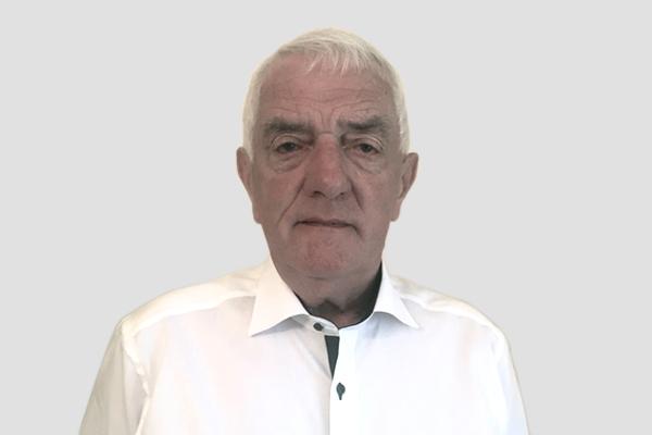 Conor Lanigan